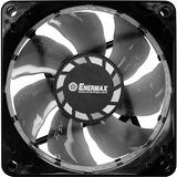 Enermax T.B.Silence UCTB8 Cooling Fan