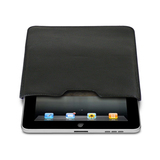 Premiertek LC-IPAD-BK Carrying Case (Sleeve) for iPad - Black