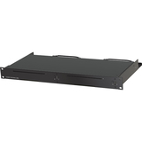 Sonnet RackMac mini Rack Mount for Mac mini