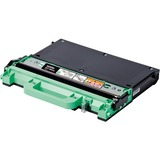 Brother WT300CL Waste Toner Container