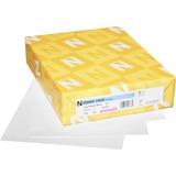 Classic Crest Copy & Multipurpose Paper