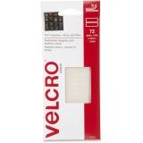 Velcro Press-and-close Fasteners