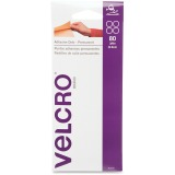 Velcro Permanent Adhesive Dots