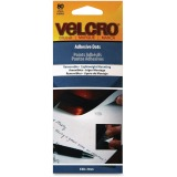 VELCRO® Brand VELCRO Brand Removable Adhesive Dots