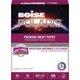 Boise HD:P Copy & Multipurpose Paper