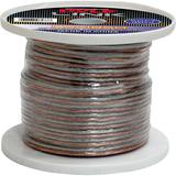 Pyle PSC1850 Audio Cable