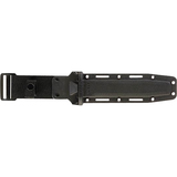 KA-BAR 1216 Carrying Case (Sheath) for Knife - Black