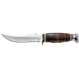 KA-BAR 1233 Skinning Knife