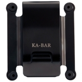 KA-BAR 1480CLIP Belt Clip