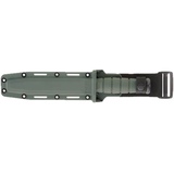 KA-BAR 5011S Carrying Case (Sheath) for Knife