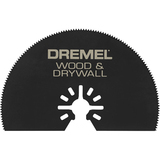DREMEL 3IN WD&DRYWALL SAW BLD