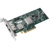 Solarflare SFN5161T 10Gigabit Ethernet Card