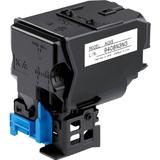 Konica Minolta A0X5130 Original Toner Cartridge - Black