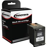 Innovera C641WN High Yield Ink Cartridge