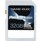 Gigastone DASD1032GC 32 GB SDHC