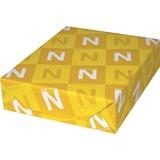 Neenah Paper Classic Copy & Multipurpose Paper