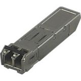 Perle PSFP-1000-M2LC05 Gigabit SFP (mini-GBIC) Module