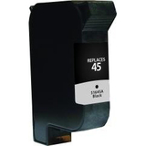 West Point Products 114504 Ink Cartridge