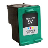 West Point Products 114546 Ink Cartridge