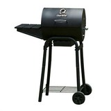 Char-Broil 11301678 Charcoal Grill