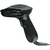 Manhattan Long Range USB CCD Barcode Scanner, 300mm