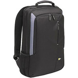 "Case Logic VNB-217 Carrying Case (Backpack) for 17"" Notebook"