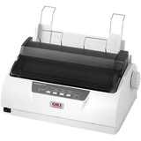 Oki MICROLINE 1120 Dot Matrix Printer - Monochrome
