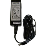 Valcom VP-2124D AC Adapter
