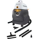 Koblenz 00-5406-4 Canister Vacuum Cleaner
