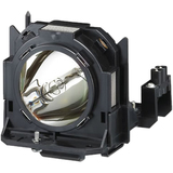 Panasonic ETLAD60AW Replacement Lamp