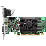 EVGA 01G-P3-1302-LR GeForce 8400 GS Graphic Card