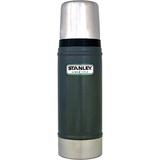 Classic 0.5 Quart Vacuum Bottle