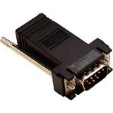 Digi International 76000702 cm DB9M Modem Adapter