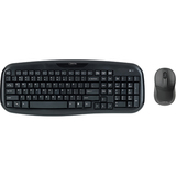 Digital Innovations 4270100 Keyboard and Mouse