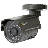 Q-see QSM26D Dummy Camera
