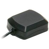 Digi Antenna - 28 dB