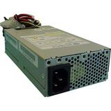 Sparkle Power SPI150FA ATX12V Power Supply