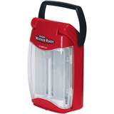 WEATHERREADY FOLDING LANTERN
