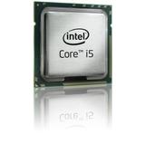 Intel Core i5 i5-2400 Quad-core (4 Core) 3.10 GHz Processor - Socket H2 LGA-1155