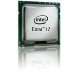 Intel Core i7 i7-2600 i7-2600 Quad-core (4 Core) 3.40 GHz Processor