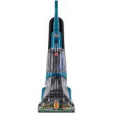 Hoover MaxExtract 60 Pressure Pro FH50220 Upright Vacuum Cleaner