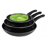 Ecolution Elements EEGY-5103 Frying Pan