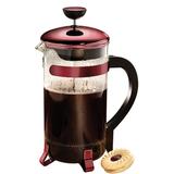 Primula Classic PCRE-6408 Coffee Maker