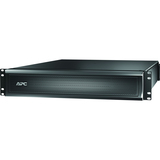 APC Smart-UPS X 1000VA Rack/Tower LCD 120V