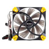 Antec TrueQuiet 120 Cooling Fan