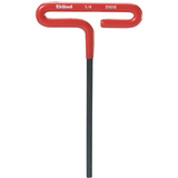 "7/64"" CUSHION GRIP HEX T-KEY6"""