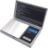 AWS AWS-600 Digital Pocket Scale