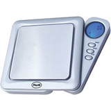 AWS Blade-100 Digital Pocket Scale 100x0.01g