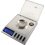 AWS Gemini-20 Portable Milligram Scale