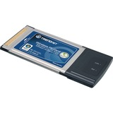 TRENDnet TEW-421PC Wireless G PC Card